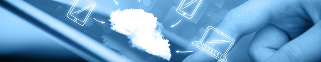 UNLEAD ADVERTISING   Blog - cloud e servizi cloud