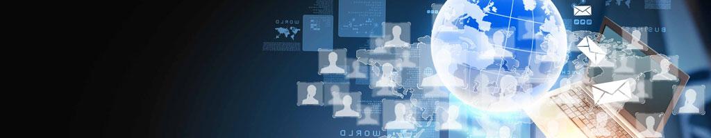 UNLEAD ADVERTISING | Blog - Servizi per il cloud