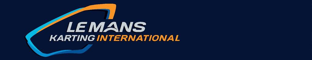 UNLEAD ADVERTISING   Blog - Iame International Final