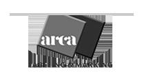 Arca Labeling Marking