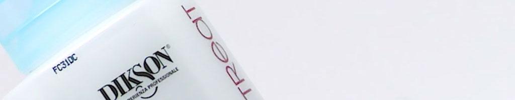 UNLEAD ADVERTISING | Blog - video packshot