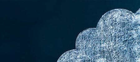 UNLEAD ADVERTISING | Blog - Cloud Hosting
