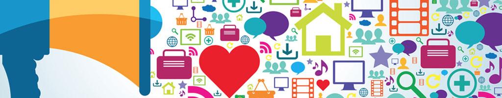 UNLEAD ADVERTISING | Blog social media marketing