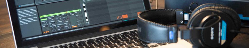 UNLEAD ADVERTISING | Blog Sound Design