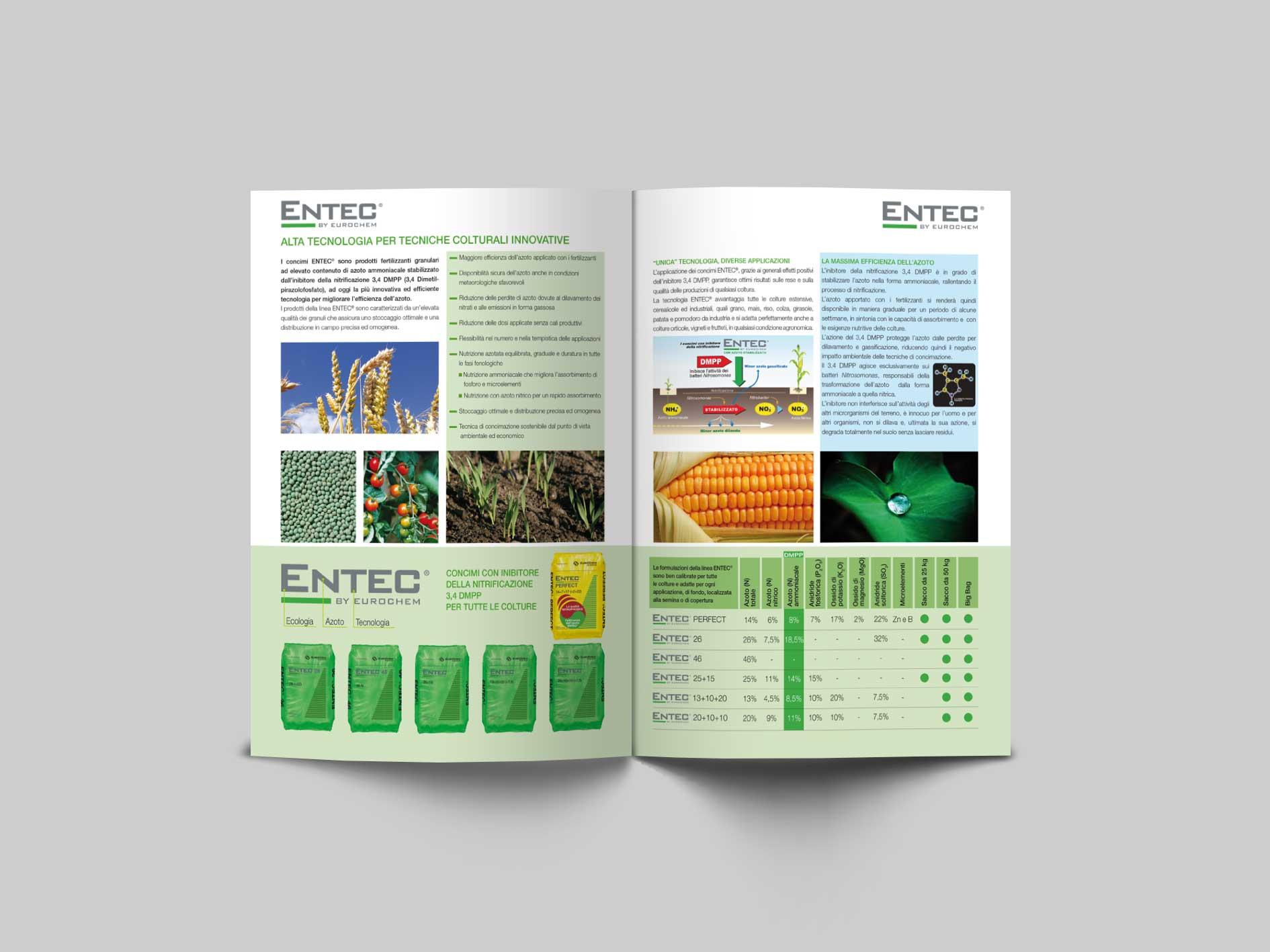 UNLEAD ADVERTISING | Eurochem Agro