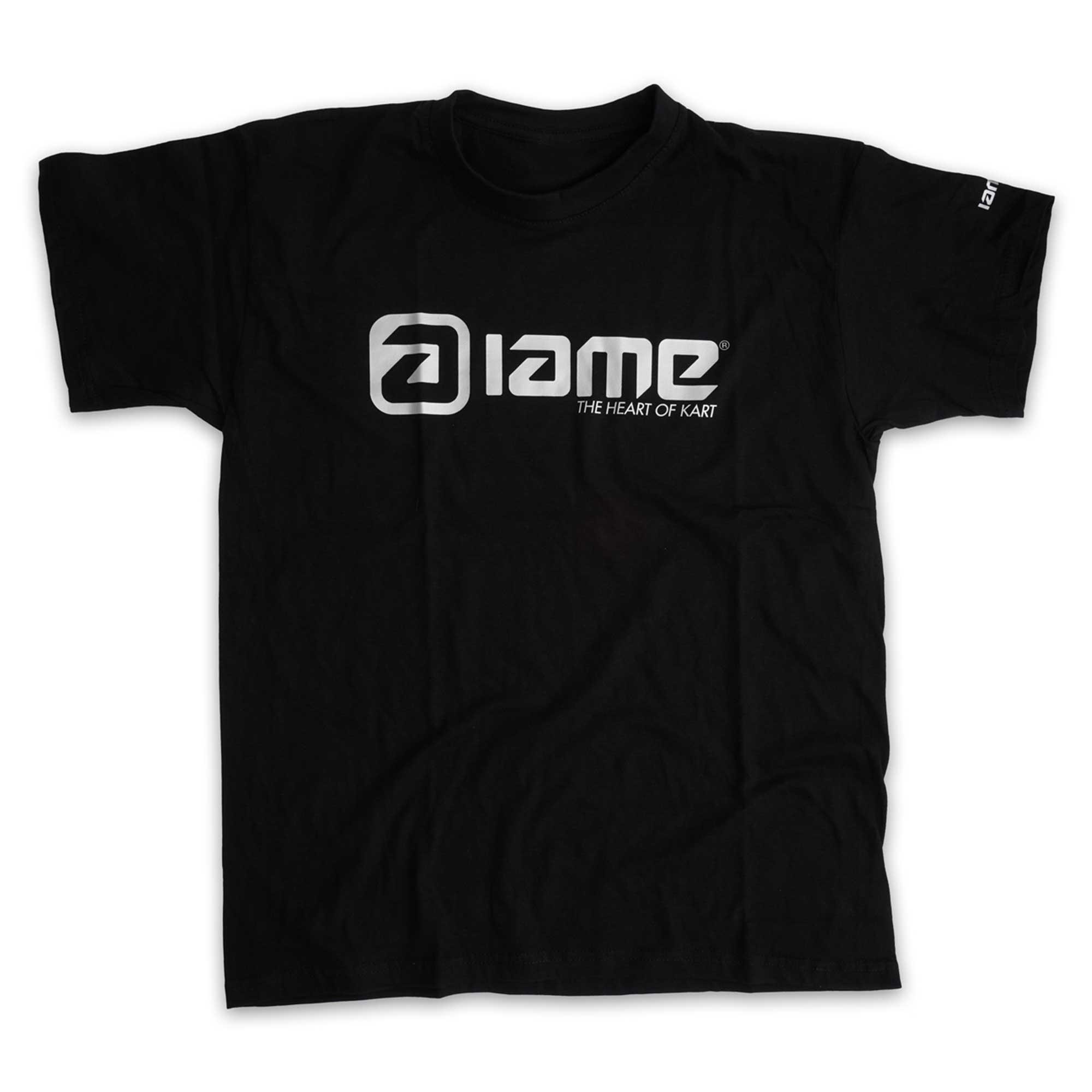 unlead-advertising-iame-the-heart-of-kart-merchandising-1