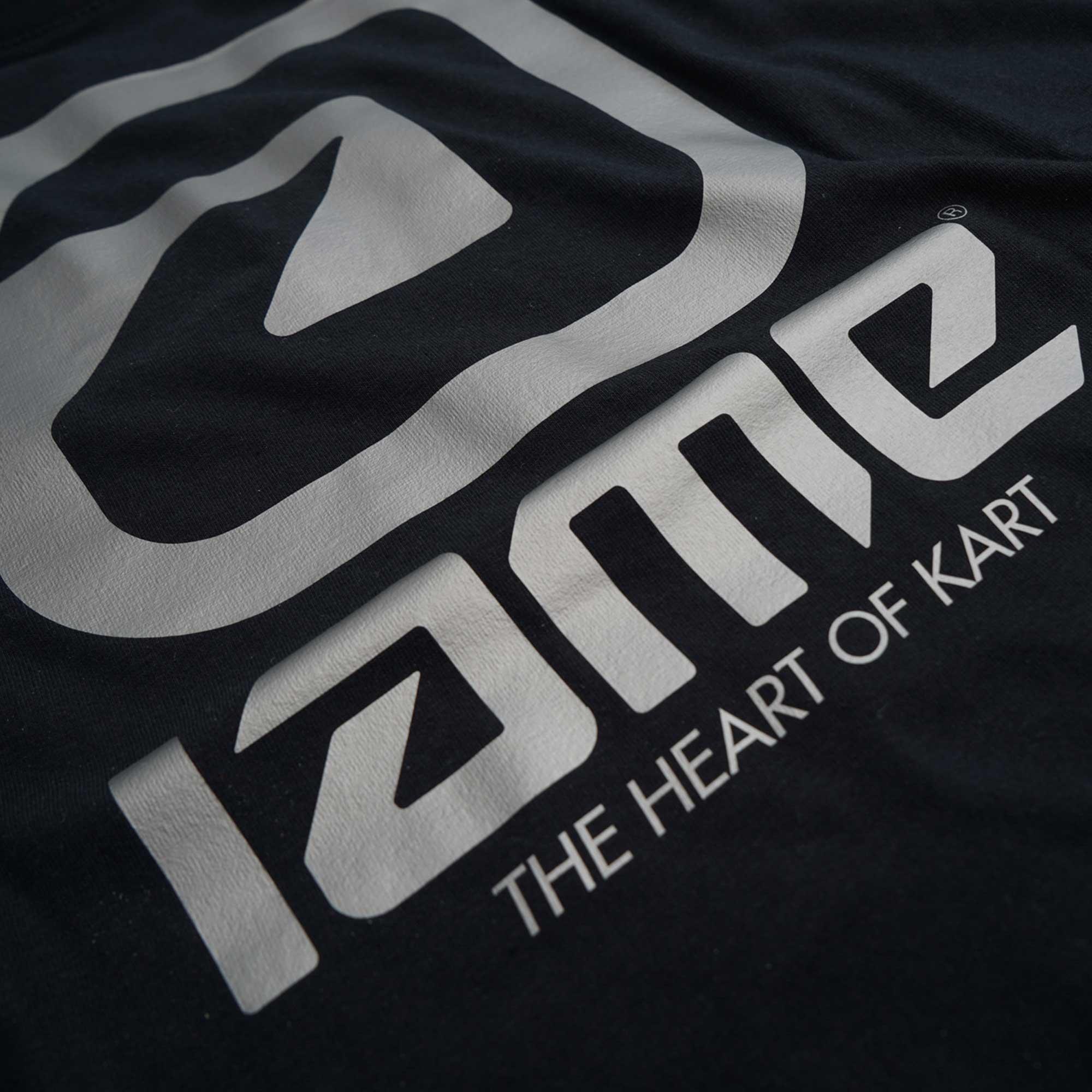 unlead-advertising-iame-the-heart-of-kart-merchandising-2