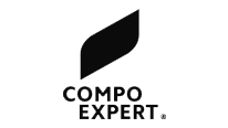 Unlead Advertising, Compo Expert Logo